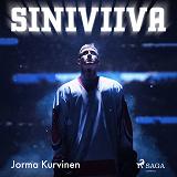 Cover for Siniviiva