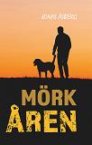 Cover for Mörkåren