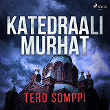 Cover for Katedraalimurhat