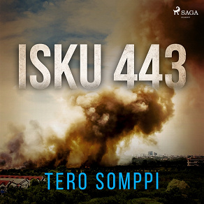 Cover for Isku 443