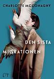 Cover for Den sista migrationen