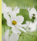 Cover for Pilgrimsträdgård