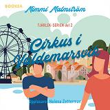 Cover for Cirkus i Valdemarsvik
