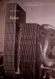 Cover for Kobra