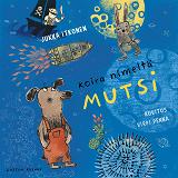 Cover for Koira nimeltä Mutsi
