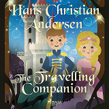 Cover for The Travelling Companion