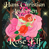 Cover for The Rose Elf