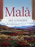 Cover for Malå