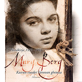 Cover for Mary Berg