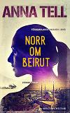 Cover for Norr om Beirut