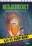 Cover for Kedjebrevet