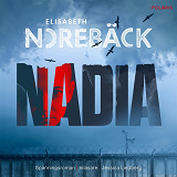 Cover for Nadia