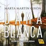 Cover for Dama Blanca