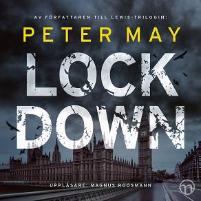Cover for Lockdown