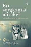 Cover for Ett sorgkantat mirakel