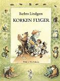 Cover for Korken flyger