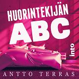 Cover for Huorintekijän ABC
