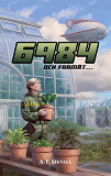 Cover for 6984