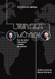 Cover for Digitala möten: Hur du leder människor i möten på distans