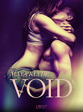 Cover for Void - Erotic Short Story