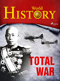 Cover for Total War
