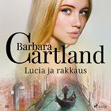 Cover for Lucia ja rakkaus
