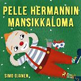 Cover for Pelle Hermannin mansikkaloma