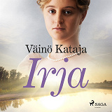 Cover for Irja