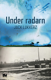 Cover for Under radarn