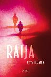 Cover for Raija