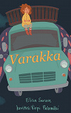 Cover for Varakka