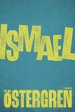 Cover for Ismael