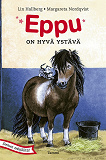 Cover for Eppu on hyvä ystävä