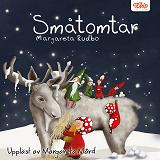 Cover for Småtomtar