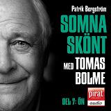 Cover for SOMNA SKÖNT del 7: Ön