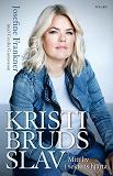 Cover for Kristi bruds slav