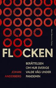 Cover for Flocken