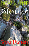 Cover for NEW LIGHT Stones
