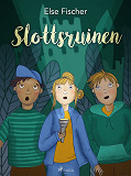 Cover for Slottsruinen