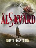 Cover for Älskvärd