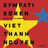 Cover for Sympatisören