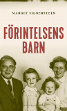 Cover for Förintelsens barn