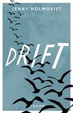 Cover for Drift