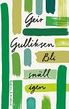 Cover for Bli snäll igen