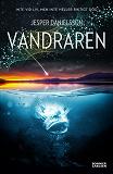 Cover for Vandraren
