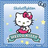 Cover for Hello Kitty - Skolutflykten