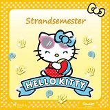 Cover for Hello Kitty - Strandsemester