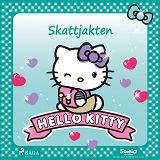 Cover for Hello Kitty - Skattjakten