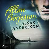 Cover for Allan Börjesson