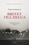 Cover for Brevet till Helga